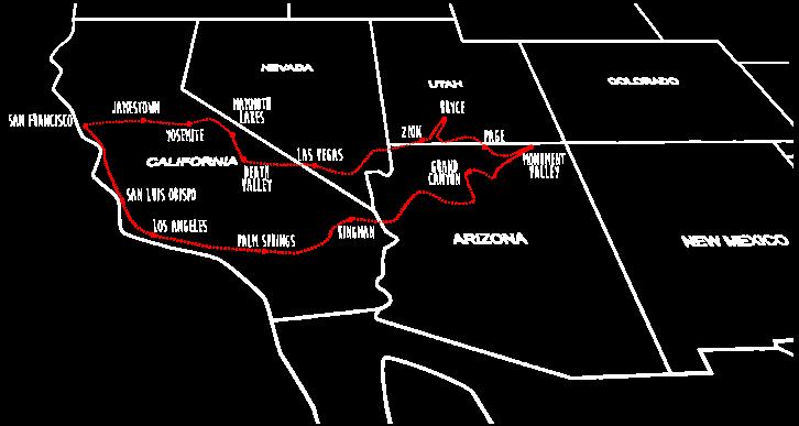 Plan de travail 1300